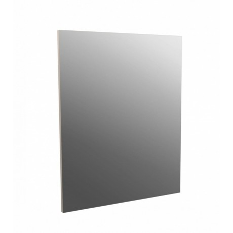 BERANJENA Огледало с PVC рамка 65