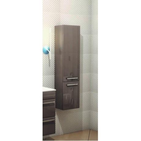 ELEGANCE Колона за баня 30