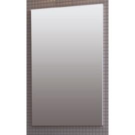 LYRA Огледало с PVC ръб 45