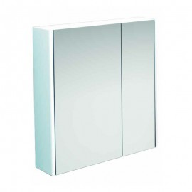 SENSO Мебел за баня с огледални врати 55