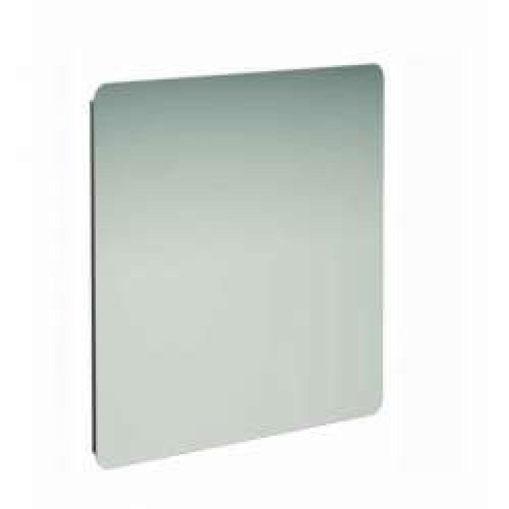VOGUE Огледало с цветна PVC рамка 60