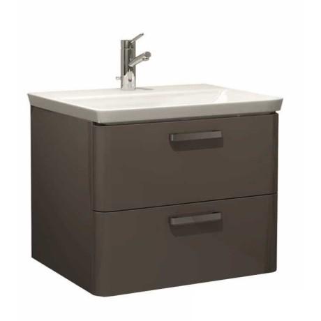 VOGUE Мебел за баня с умивалник 60
