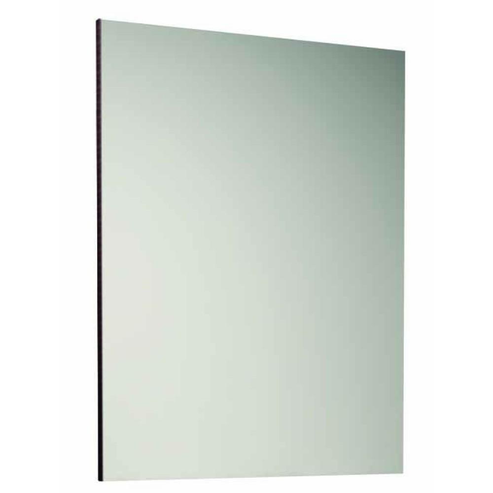 WOOD Огледало с PVC рамка 75