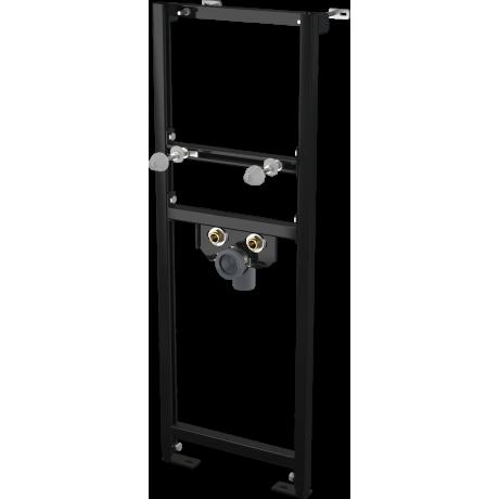 ALCA Монтажна рамка за умивалник A104 1120 mm
