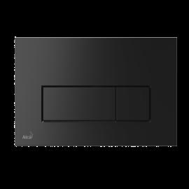 ALCA Бутон за вградено казанче M578