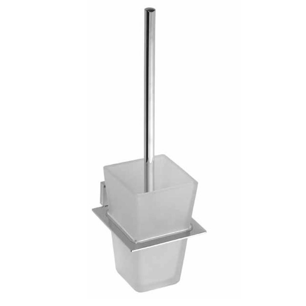 BEMETA Plaza Стенна четка за тоалетна 115