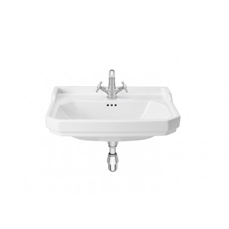CARMEN ретро умивалник за баня