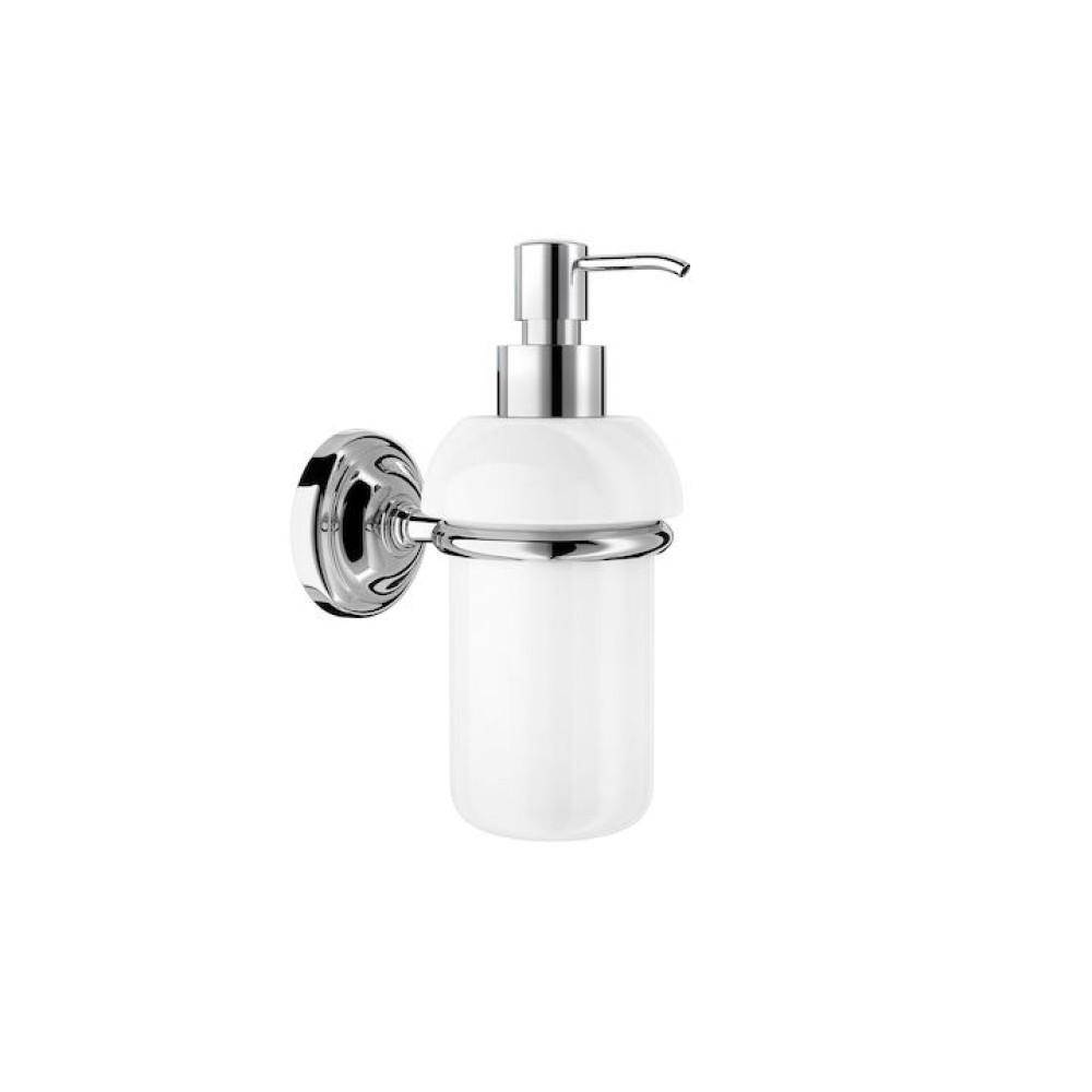 CARMEN ретро дозатор за течен сапун