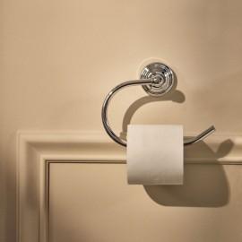 CARMEN ретро държач за тоалетна хартия