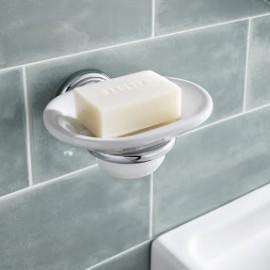 CARMEN ретро стенна сапунера