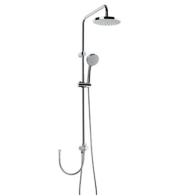 VICTORIA connect душ-колона с шлаух и слушалка