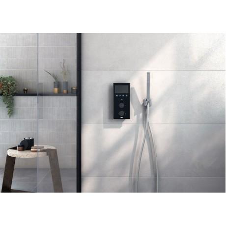Смарт душ-система Roca