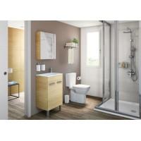 5 безценни съвета при обзавеждане на баня