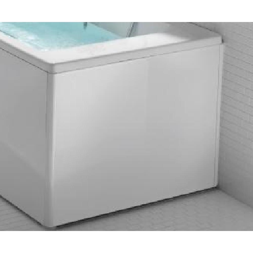 TAZIA Страничен панел за акрилна вана