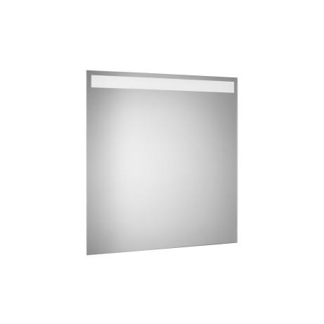 EIDOS Огледало с вградено LED осветление
