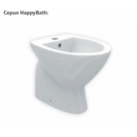 Happybath стоящо биде