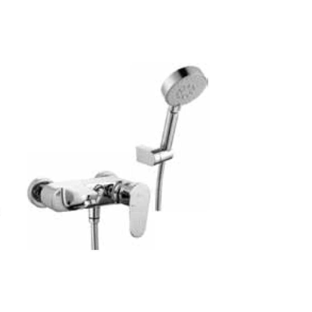 AVES смесител вана и душ