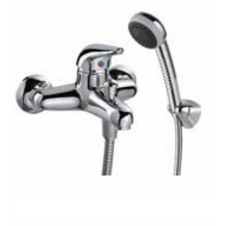 MELISA смесител вана и душ