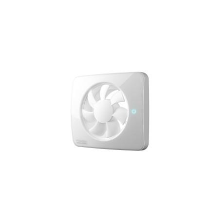 Fresh Вентилатор за баня Intellivent ICE