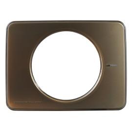 Fresh Челен панел за вентилатор Intellivent 2 - Шампанско