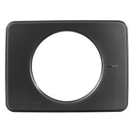 Fresh Челен панел за вентилатор Intellivent 2 - Титан