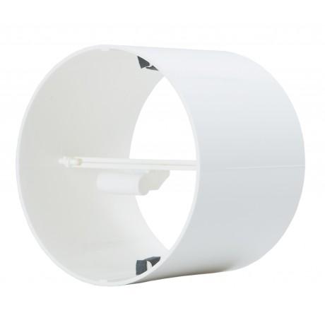 Fresh Възвратна клапа за вентилатор Intellivent 2 - Ф100