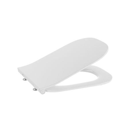 GAP Square Soft-Close Седалка и капак за тоалетна SLIM