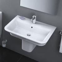 Всичко важно, което трябва да знаете за мивките за баня