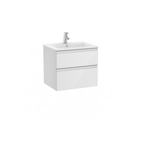 GAP Мебел за баня 60