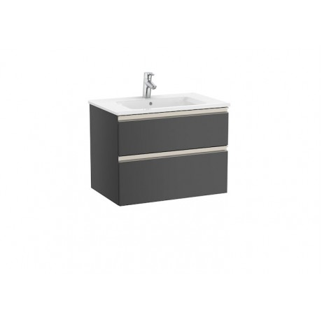 GAP Мебел за баня 70