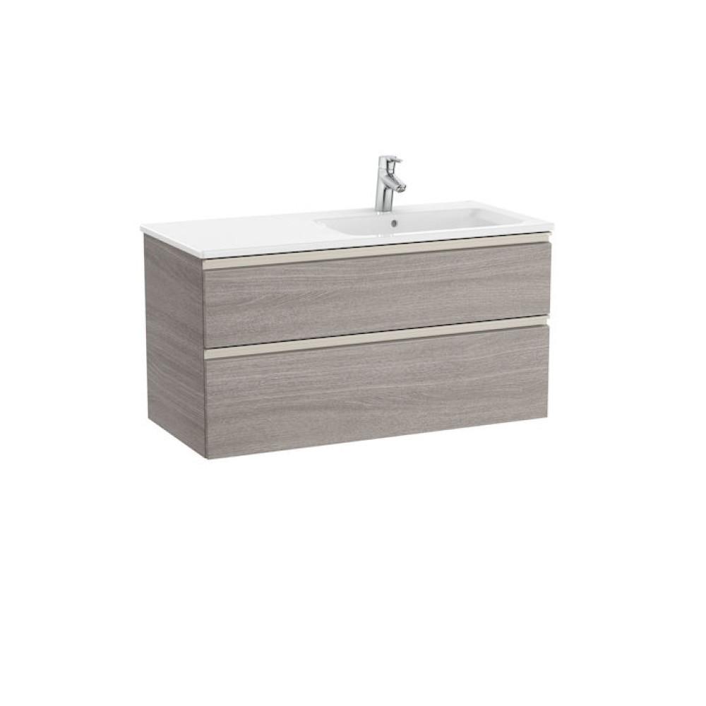 GAP Мебел за баня 100