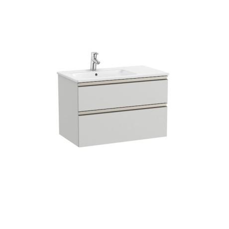 GAP Мебел за баня 80