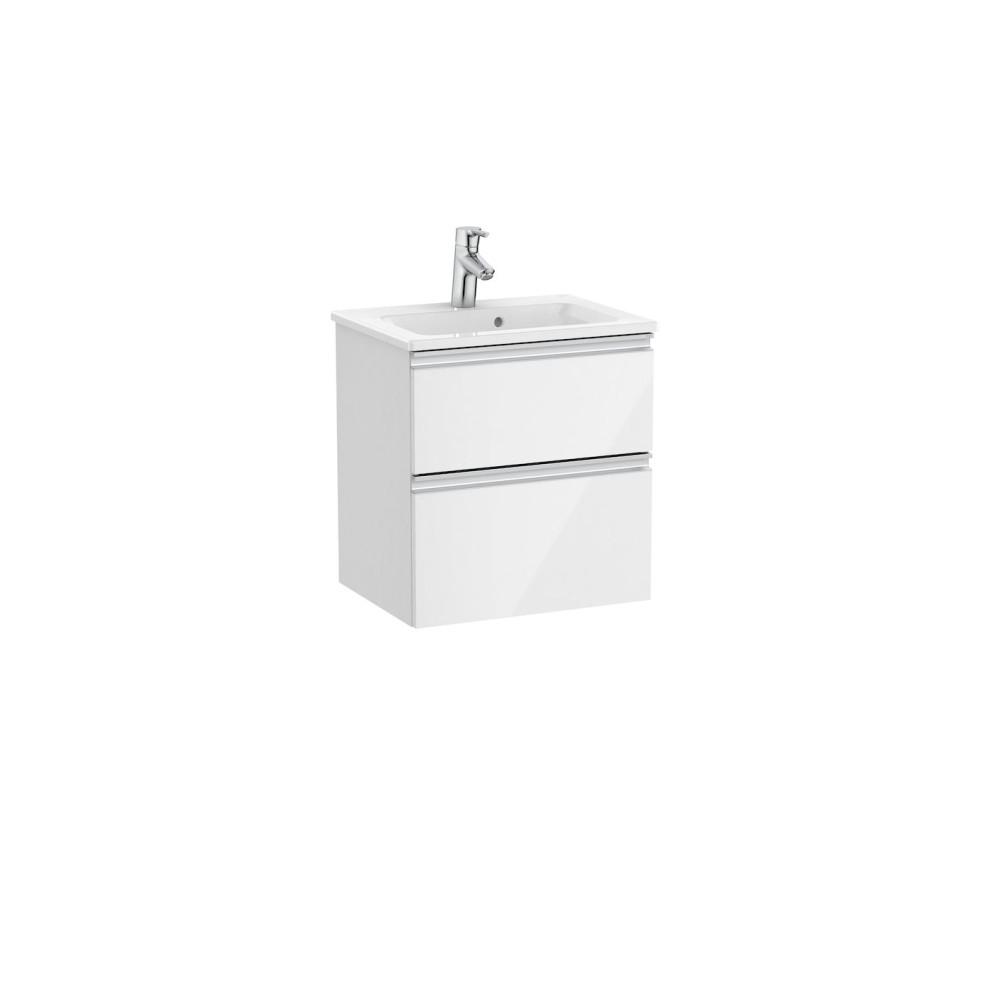 GAP Compact Мебел с вграден умивалник 50