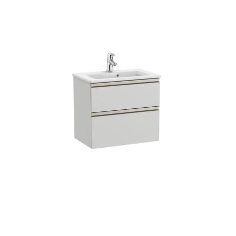 GAP Compact Мебел с вграден умивалник 60