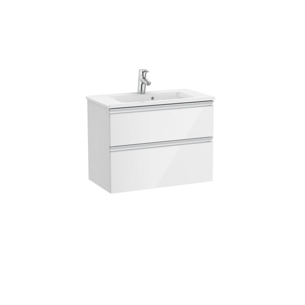 GAP Compact Мебел с вграден умивалник 70