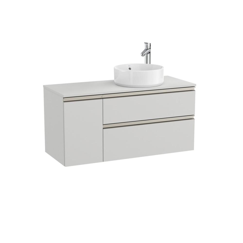 GAP Мебел за баня 110