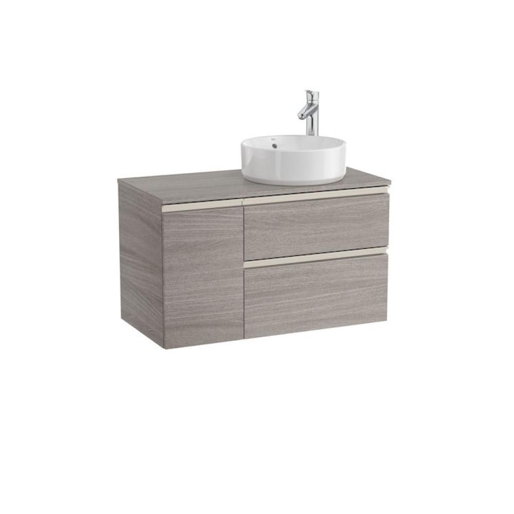 GAP Мебел за баня 90