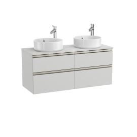 GAP Мебел за баня 120