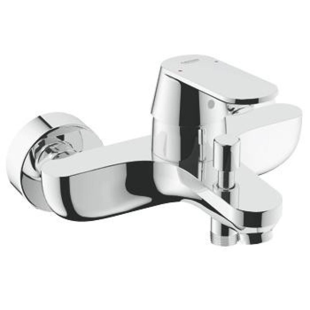 Cosmopolitan 03 смесител за вана-душ