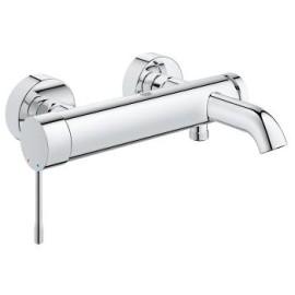Essence 01 смесител за вана-душ