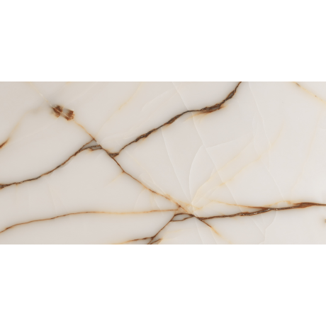 Гранитогрес Onix beige 120x60