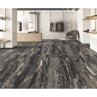 Гранитогрес Limusin Black Sugar 120x60