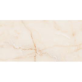 Гранитогрес Onyx Crema 120Х60