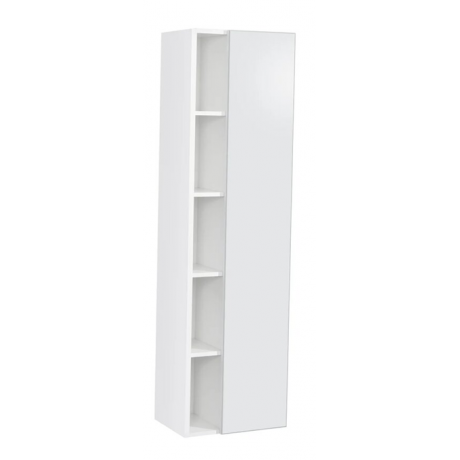 Roca ETNA колона, бял гланц