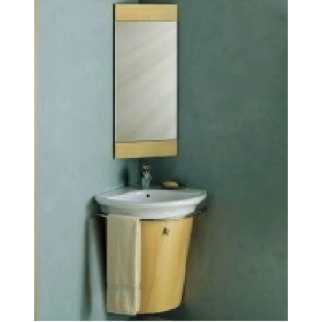 Мебели ъглови GIRALDA комплект