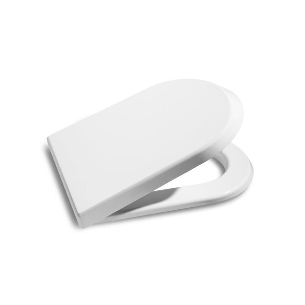 NEXO Седалка и капак за тоалетна