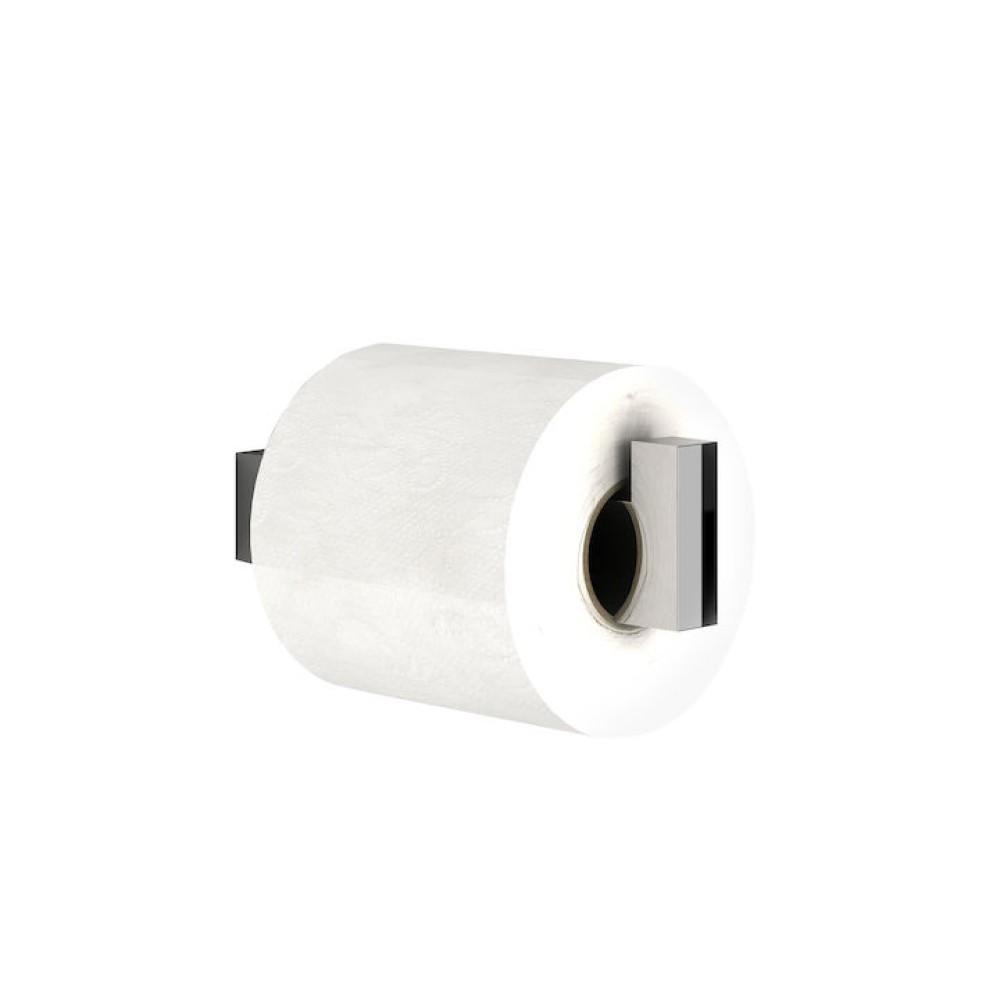 NUOVA Поставка за тоалетна хартия