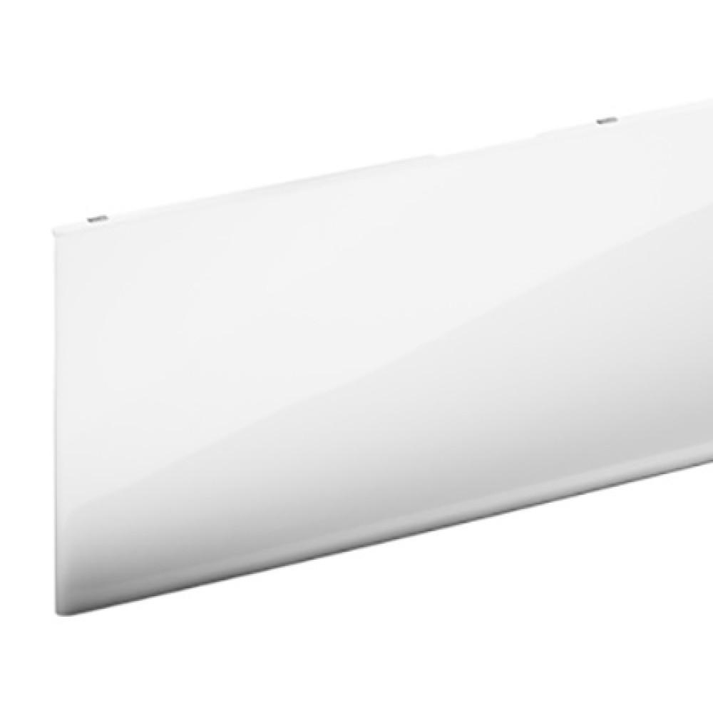 NOLAH Страничен панел за акрилна вана 75