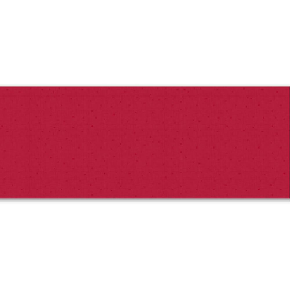 ALLEGRA CHILLI стенни плочки за баня 25 / 70