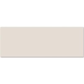ALLEGRA SAND стенни гланцови плочки за баня 25 / 70
